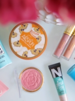 10 Under $10 New (To Me) Beauty Buys!
