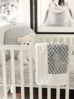 Top Baby Registry Items